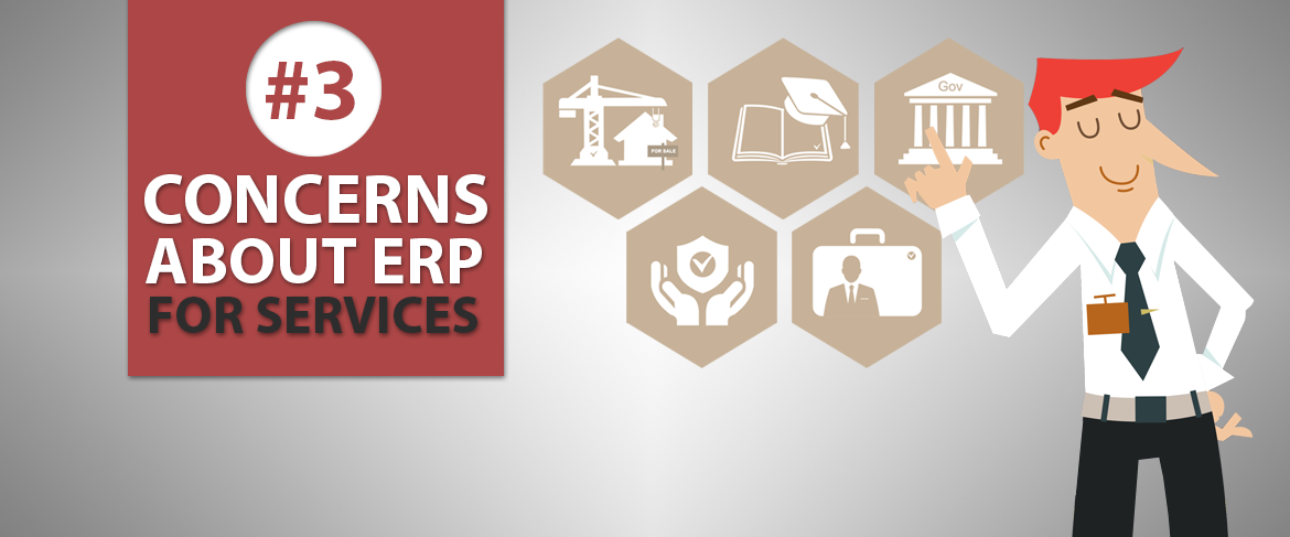 3-Concerns-About-ERP-For-Services-cover