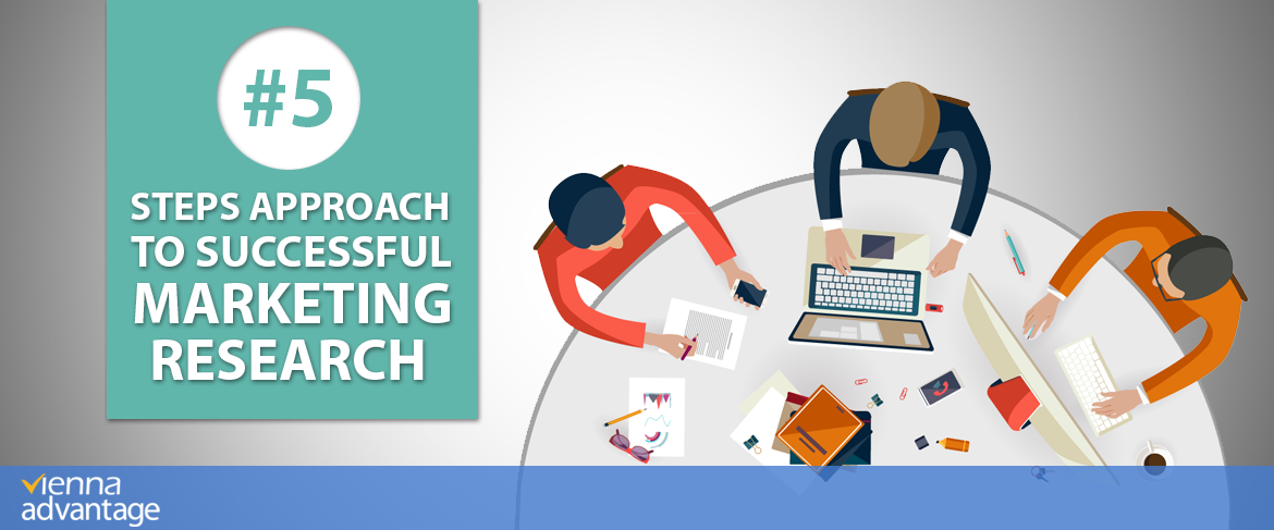 advantage of marketing research Start studying marketing research learn vocabulary, terms, and more with flashcards, games, and other study tools.