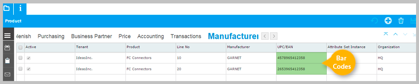 DIfferent-Bar-Codes-Manufacturer-Tab