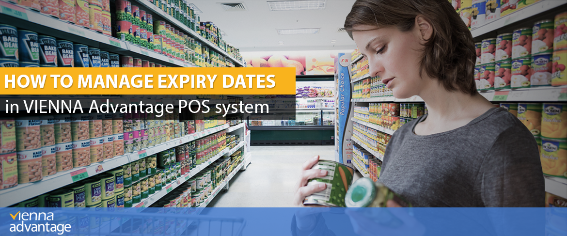 Expiry-Dates-VIENNA-Advantage-POS