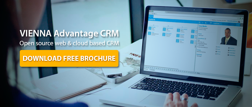 Free-CRM-Brochure-VIENNA-Advantage-ERP-and-CRM-Solutions