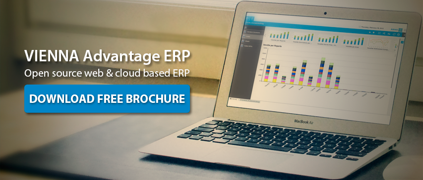 Free-ERP-Brochure-VIENNA-Advantage-ERP-and-CRM-Solutions
