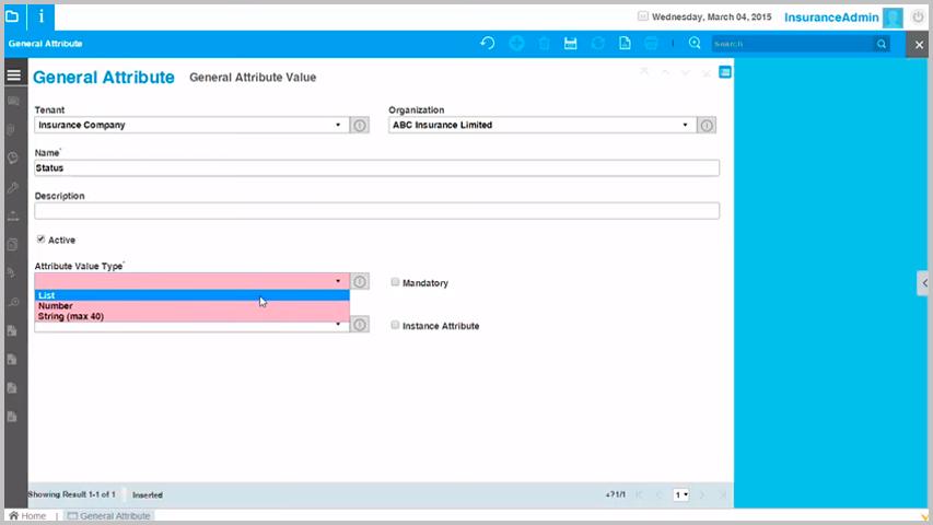 General-document-attribute-VIENNA-Advantage-DMS-Software