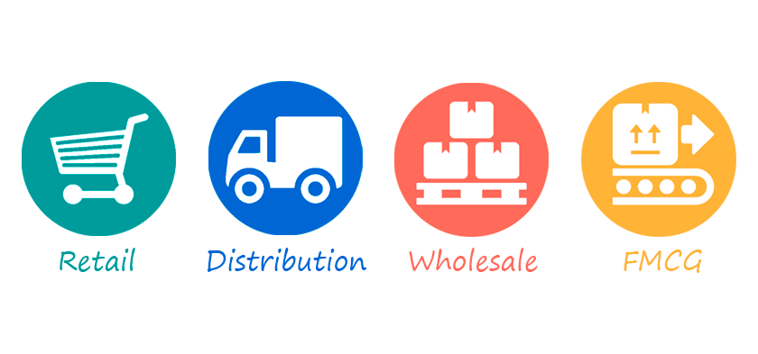 Industry-Vertical_Retail & Supply Chain Solution