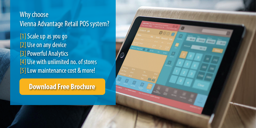 POS-Wholesalers-and-Distributors-ERP