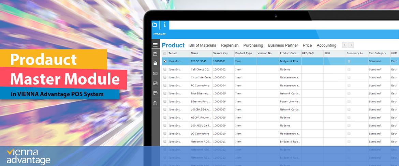Product-Master-Module-VIENNA-Advantage-POS_header