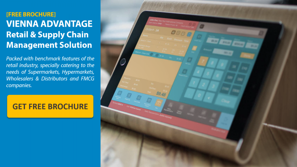 Retail-SCM-Brochure-VIENNA-Advantage-Retail-ERP-Software