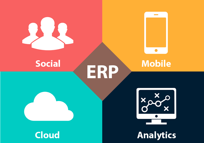 SMAC-technologies-for-ERP-Solutions