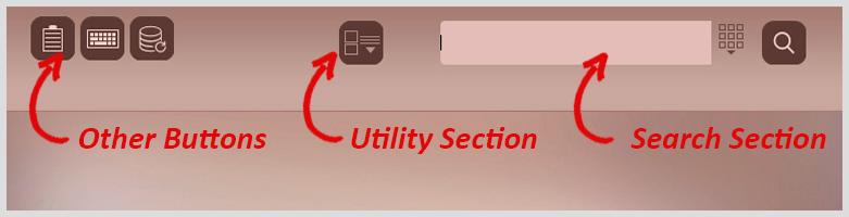 Search+Utiliti-Section