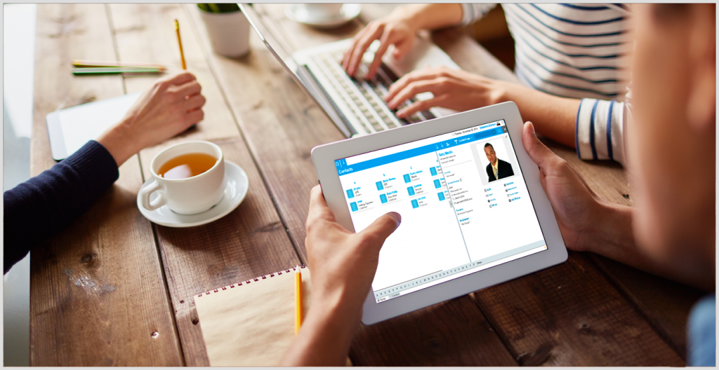 Share-data-easier-Vienna-Advantage-ERP-and-CRM-integration