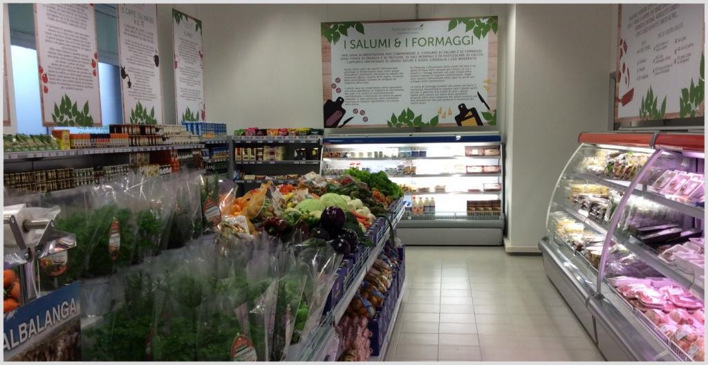 VIENNA Advantage Retail Management_2