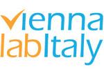 Vienna Lab_Italy_logo