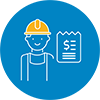 Contractor Billing Management