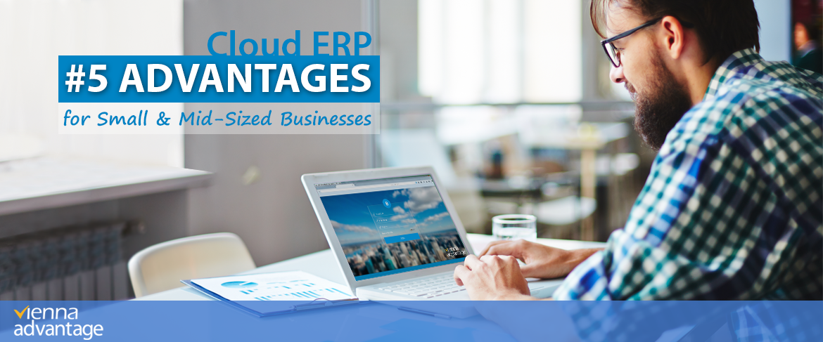 Cloud-ERP-Advantages-for-Small-Businesses