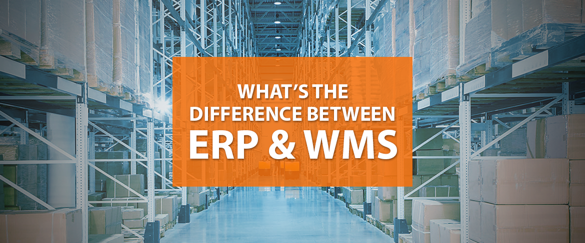Difference-between-ERP-and-WMS