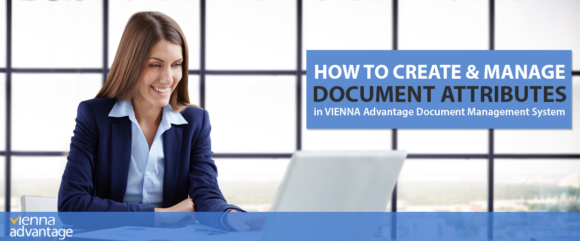 Document-attribute-VIENNA-Advantage-DMS-System