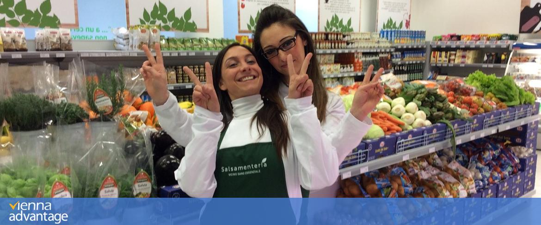 Food Retail Success Story_header