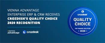 VIENNA-Advantage-wins-Crozdesk-Quality-Choice-2020-award-header-v2